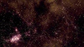 Διάστημα 2241: Πέταγμα μέσω των τομέων αστεριών στο βαθύ διάστημα απεικόνιση αποθεμάτων