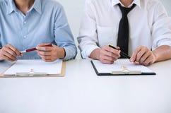 Διάταγμα συμβάσεων της διάλυσης διαζυγίου ή της ακύρωσης του marr στοκ εικόνες
