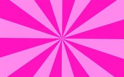 Διάφορες ακτίνες Στοκ εικόνες με δικαίωμα ελεύθερης χρήσης