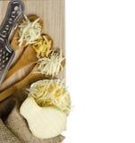 Διάφοροι τύποι τυριών στοκ εικόνες