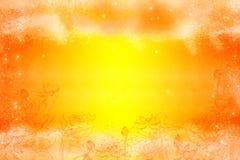 Διάχυτο υπόβαθρο χρωμάτων στοκ φωτογραφία με δικαίωμα ελεύθερης χρήσης