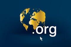 Διά επιχείρηση 09 Στοκ εικόνες με δικαίωμα ελεύθερης χρήσης