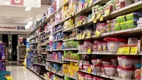 Διάδρομος εξαρτημάτων αποθήκευσης και πλυντηρίων φιλμ μικρού μήκους