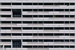 Διαβίωση apartmens Στοκ φωτογραφία με δικαίωμα ελεύθερης χρήσης
