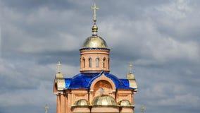 Διαγώνια εικόνα έννοιας συμβόλων πίστης Στοκ φωτογραφία με δικαίωμα ελεύθερης χρήσης