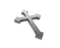 διαγώνια πέτρα Στοκ εικόνα με δικαίωμα ελεύθερης χρήσης