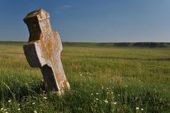 διαγώνια πέτρα Στοκ φωτογραφία με δικαίωμα ελεύθερης χρήσης