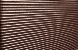 διαγώνιες γραμμές ανασκόπησης λαμπρές Στοκ Εικόνα