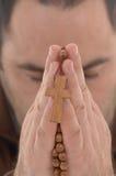 διαγώνιος θρησκευτικό&sigma Στοκ εικόνα με δικαίωμα ελεύθερης χρήσης