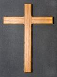 διαγώνιος ξύλινος Στοκ εικόνες με δικαίωμα ελεύθερης χρήσης