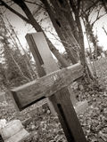 διαγώνιος ξύλινος Στοκ εικόνα με δικαίωμα ελεύθερης χρήσης