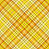 διαγώνιο άνευ ραφής διάνυ&sig Στοκ Εικόνες