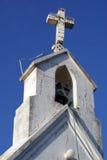 διαγώνιο λευκό Στοκ φωτογραφία με δικαίωμα ελεύθερης χρήσης