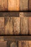 Διαγώνιο ξύλο Στοκ φωτογραφίες με δικαίωμα ελεύθερης χρήσης