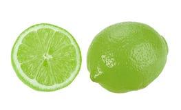 διαγώνιο πλήρες πράσινο τμ στοκ φωτογραφίες