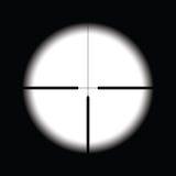 Διαγώνιο τρίχωμα Στοκ Εικόνες