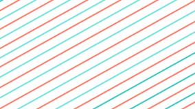 Διαγώνιο υπόβαθρο γραμμών στοκ φωτογραφία με δικαίωμα ελεύθερης χρήσης
