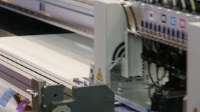Διαδικασία-κινώντας συσκευή εργασίας φιλμ μικρού μήκους