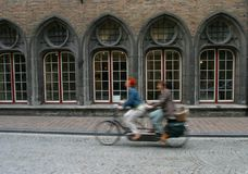 διαδοχικός Στοκ φωτογραφίες με δικαίωμα ελεύθερης χρήσης