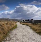 διαδρομή του Stanley Στοκ εικόνα με δικαίωμα ελεύθερης χρήσης