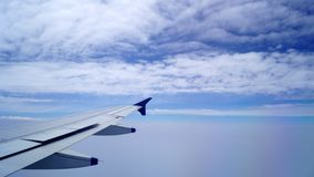 Διαδώστε τα φτερά σας και πετάξτε Στοκ φωτογραφίες με δικαίωμα ελεύθερης χρήσης