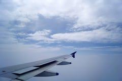 Διαδώστε τα φτερά σας και πετάξτε Στοκ φωτογραφία με δικαίωμα ελεύθερης χρήσης