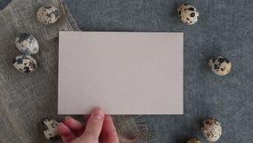 διαθέσιμος χαιρετισμός αρχείων Πάσχας eps καρτών