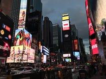 διαθέσιμο μεγάλο διάνυσμα εικονιδίων πόλεων Στοκ Εικόνες