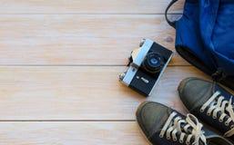 Διακινούμενη έννοια Στοκ φωτογραφία με δικαίωμα ελεύθερης χρήσης