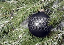 διακοπές διακοσμήσεων Χριστουγέννων Στοκ φωτογραφία με δικαίωμα ελεύθερης χρήσης