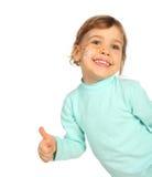 διακοπές κοριτσιών που χ& Στοκ φωτογραφία με δικαίωμα ελεύθερης χρήσης