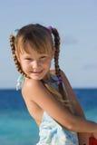 διακοπές κοριτσιών στοκ φωτογραφίες με δικαίωμα ελεύθερης χρήσης
