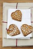 διακοπές μπισκότων στοκ φωτογραφία με δικαίωμα ελεύθερης χρήσης