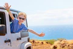 Διακοπές οδικού ταξιδιού στοκ φωτογραφίες με δικαίωμα ελεύθερης χρήσης