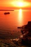 διακοπές ονείρου Στοκ φωτογραφία με δικαίωμα ελεύθερης χρήσης