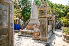 Διακοπές σε Nha Trang στοκ εικόνες με δικαίωμα ελεύθερης χρήσης