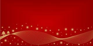 διακοπές Χριστουγέννων ανασκόπησης Στοκ φωτογραφία με δικαίωμα ελεύθερης χρήσης
