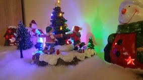 Διακοπές Χριστουγέννων στοκ εικόνες με δικαίωμα ελεύθερης χρήσης