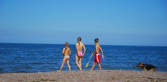 διακοπές Στοκ εικόνα με δικαίωμα ελεύθερης χρήσης