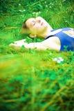διακοπές στοκ φωτογραφία με δικαίωμα ελεύθερης χρήσης