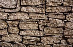 Διακοσμητική πέτρα Στοκ εικόνες με δικαίωμα ελεύθερης χρήσης