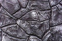 Διακοσμητική πέτρα Στοκ φωτογραφίες με δικαίωμα ελεύθερης χρήσης
