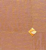 Διακοσμητική σύσταση ασβεστοκονιάματος, διακοσμητικός τοίχος, σύσταση στόκων, διακοσμητικός στόκος Στοκ φωτογραφία με δικαίωμα ελεύθερης χρήσης