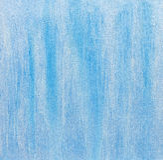 Διακοσμητική σύσταση ασβεστοκονιάματος, διακοσμητικός τοίχος, σύσταση στόκων, διακοσμητικός στόκος Στοκ εικόνα με δικαίωμα ελεύθερης χρήσης