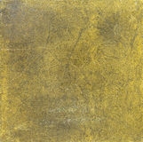 Διακοσμητική σύσταση ασβεστοκονιάματος, διακοσμητικός τοίχος, σύσταση στόκων, διακοσμητικός στόκος Στοκ φωτογραφίες με δικαίωμα ελεύθερης χρήσης
