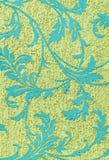 Διακοσμητική σύσταση ασβεστοκονιάματος, διακοσμητικός τοίχος, σύσταση στόκων, διακοσμητικός στόκος Στοκ Εικόνες