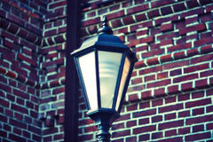 Διακοσμητικοί φωτεινοί σηματοδότες 017 στοκ εικόνα με δικαίωμα ελεύθερης χρήσης