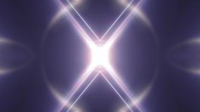 Διακοσμητικός ελαφριών ακτίνων καλειδοσκόπιων εθνικός φυλετικός psychedelic σχεδίων νέος ποιοτικός αναδρομικός τρύγος βρόχων ζωτι ελεύθερη απεικόνιση δικαιώματος