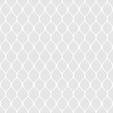 Διακοσμητικό άνευ ραφής πρότυπο Διανυσματική ανασκόπηση Στοκ Φωτογραφίες