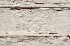 Διακοσμητικό ασβεστοκονίαμα υποβάθρου, τούβλα Στοκ φωτογραφία με δικαίωμα ελεύθερης χρήσης